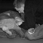 Martial Arts in Your 40s and Why Jiu-Jitsu is Right for You