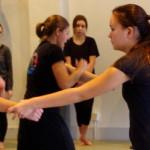 Jiu-Jitsu: Life Skills that go Beyond the Mats