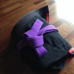 7 Ways Gracie Jiu-Jitsu Transformed Me In 5 Years