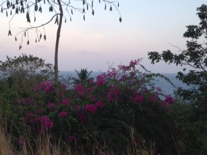 beautiful Tanote view