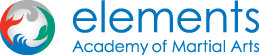 Elements Academy of Martial Arts