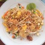Thailand Day 10 – Koh Phangan