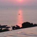 Thailand Day 9 – Koh Phangan